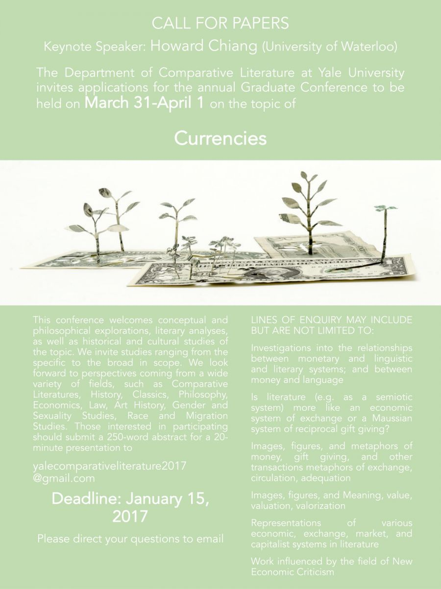 "call for literary papers ""history, fiction, and historical fiction"" a seminar proposed for the annual meeting of the american comparative literature association the university of utrecht."