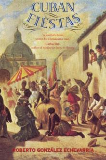 a literary comparison of fiesta 1980 Junot diaz's short story fiesta, 1980 gives an insight into the everyday life of a lower class family, a family with a troubled young boy, yunior and a strong, abusive father, papi the conflict, man vs man is one of the central themes of this story this theme is portrayed through the conflicts between papi and.