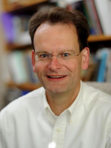 Jan Hagens's picture