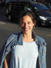 Camila Velez Valencia's picture