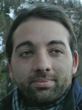 Alessandro Brunazzo's picture
