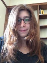 Yahel Matalon's picture