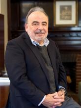 Roberto González Echevarría's picture