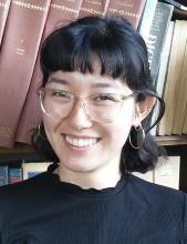 Katie Kirkland's picture