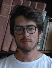 Pierre Michael Folliet's picture