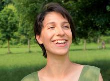 Francesca Ginevra Beretta's picture