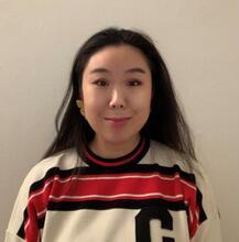 Taylor Yoonji Kang's picture