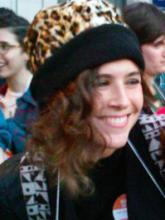 Leana Hirschfeld-Kroen's picture